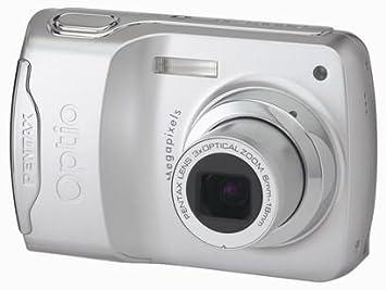 manual pentax optio e30 digital camera