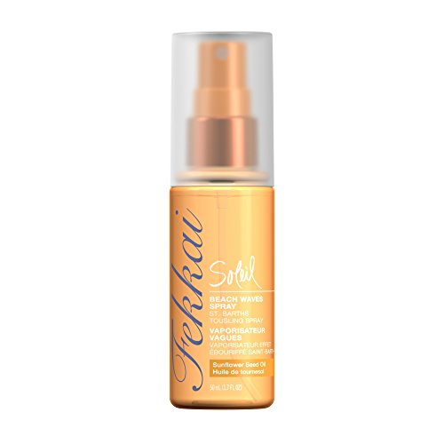 Fekkai Soleil Beach Waves Spray, 1.7 Fluid Ounce - Fekkai Summer Hair