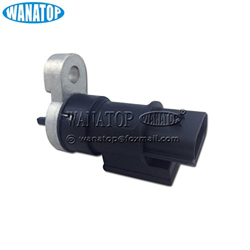 Land Rover Gearbox (New Gearbox Speedo Sensor YBE100530 For Land Rover Defender 2.5 D TD5 2.8 3.9 1998-07)