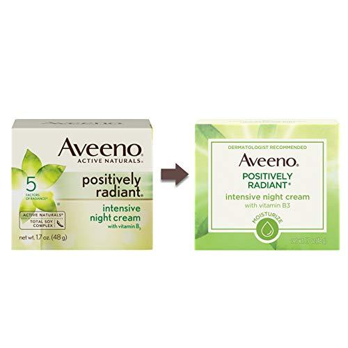 Buy moisturizing night cream