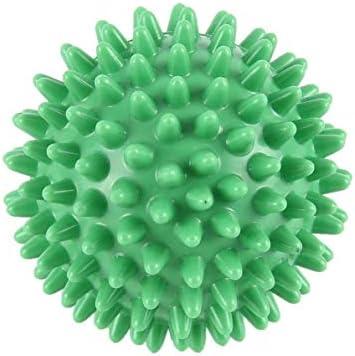 Bola de masaje de punta de PVC de alta densidad Dolor de pie y ...