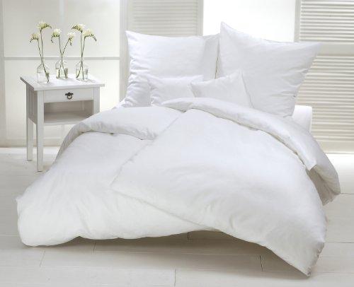 Weiße Bettwäsche Ikea My Blog