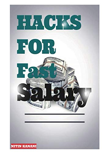 17 Best Salary Books Of All Time Bookauthority