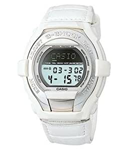 Reloj Casio GT-000B-7V