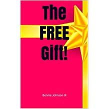 The FREE Gift!