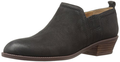 franco-sarto-womens-l-rue-ankle-bootie-black-7-m-us