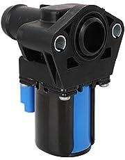 BM5Z-18495-C HVAC Heater Control Valve Engine Coolant Bypass Valve for Ford Escape Fiesta Fusion Transit Connect Replace # BM5Z-18495-A BM5Z-18495-B YG-780