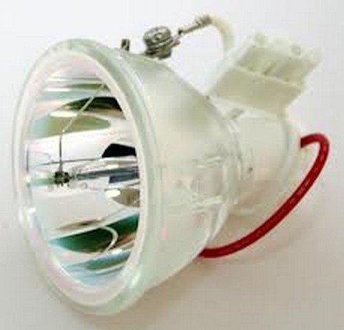 Lâmpada para Projetor Phoenix SHP24 Phoenix Bulbo