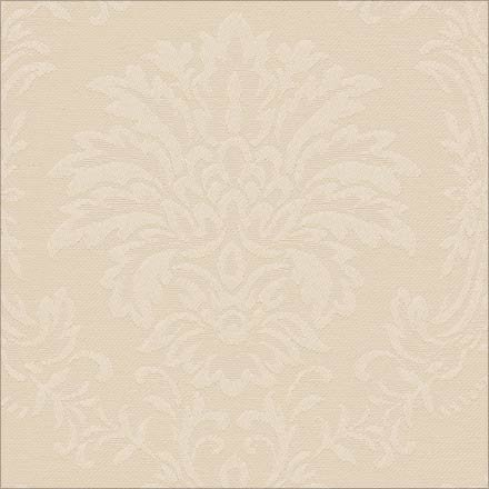 Bright Settings Fabric Sample - Wellington-Ivory