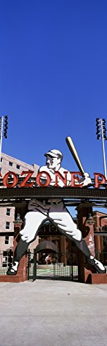 entrance-of-a-baseball-stadium-autozone-park-memphis-tennessee-usa-poster-print-27-x-9