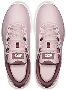 air max advantage 2 rosa