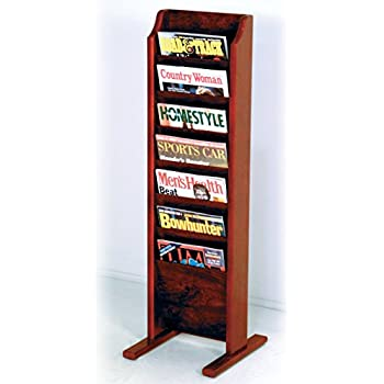 productdetail winc full rack main catalogue black now metro staples magazine