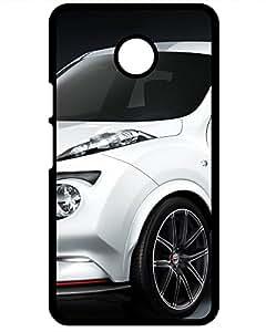 Discount 3140768ZH326979618NEXUS6 Pop Culture Hard Plastic cases - Nissan Motorola Google Nexus 6 Bettie J. Nightcore's Shop