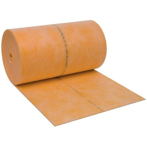 Schluter Kerdi-band 10'' Waterproofing Strip 98'5'' (KEBA100/250) by Schluter