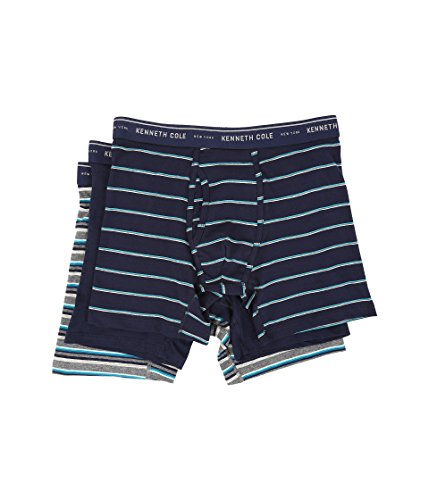 kenneth-cole-reaction-boxer-brief-navy-marine-mens-underwear