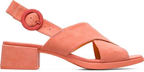 Camper Kobo K200327-005 Zapatos de Vestir Mujer