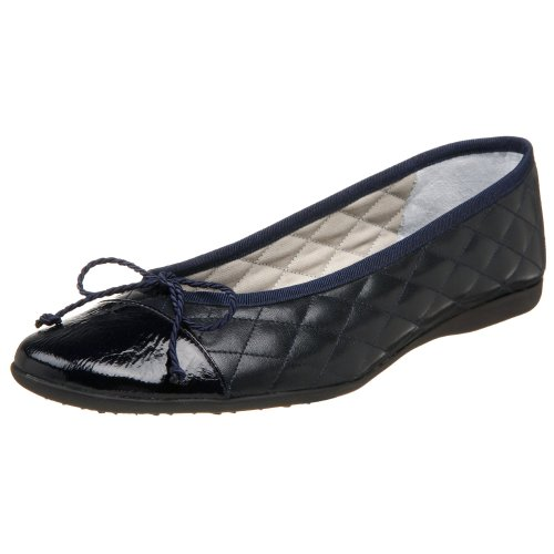 Buy french sole shoes passport