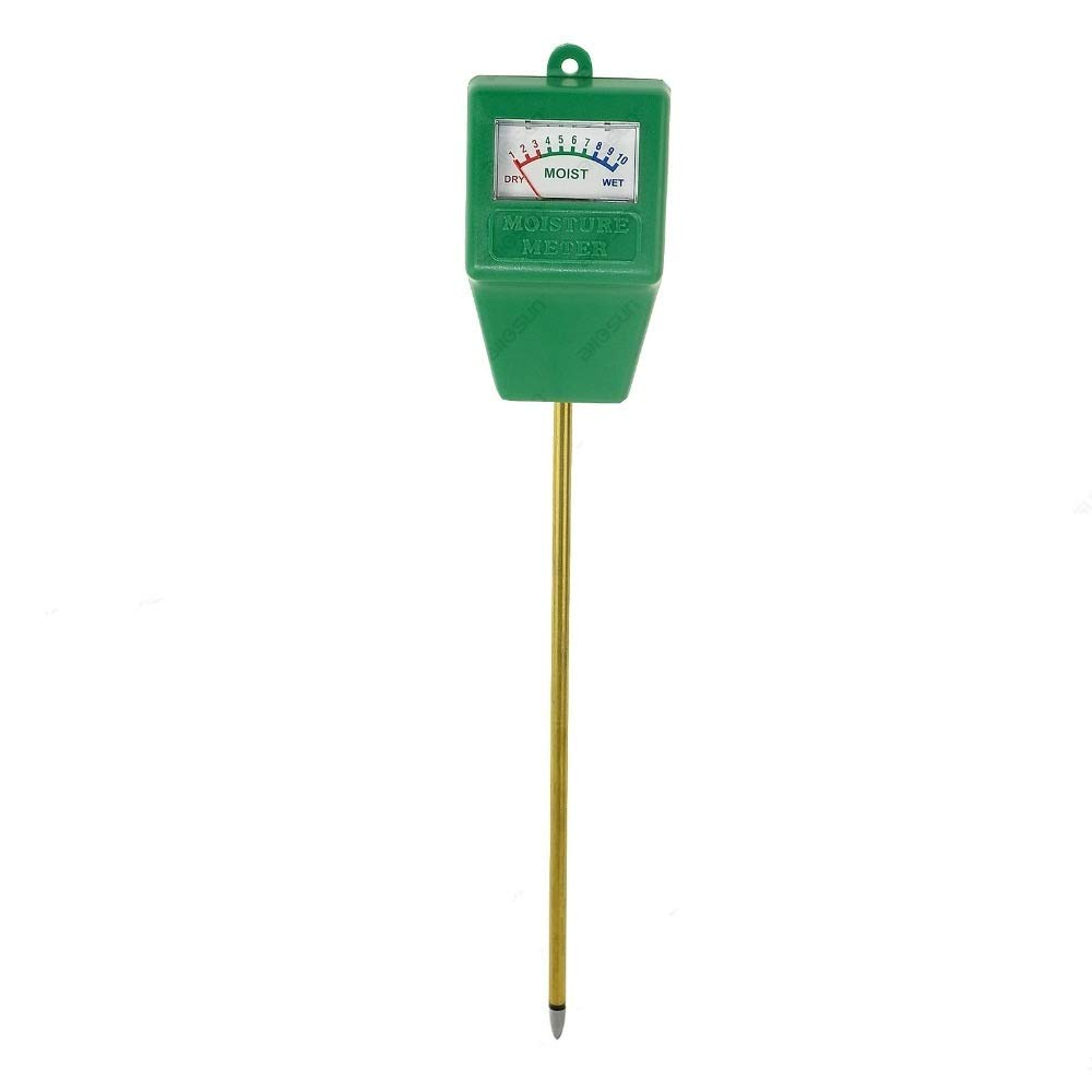 ETP300B Portable Moisture Meter Available Soils Plants Tester Environment Tester Useful Home Meter