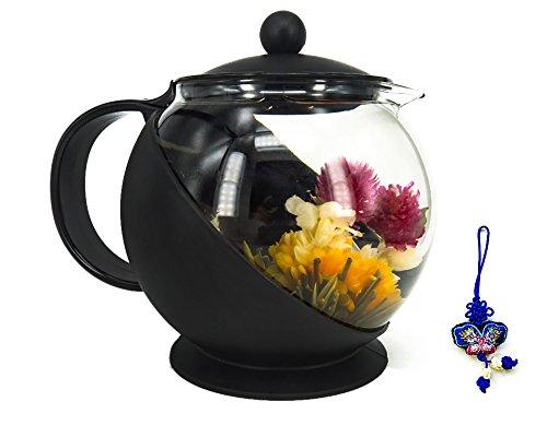 moon teapot - 1