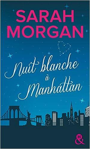 Nuit Blanche à Manhattan Une Magnifique Lettre Damour à
