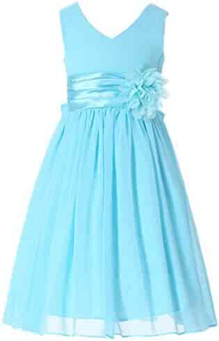 7ecf26352 Shopping Blues - Special Occasion - Dresses - Clothing - Girls ...