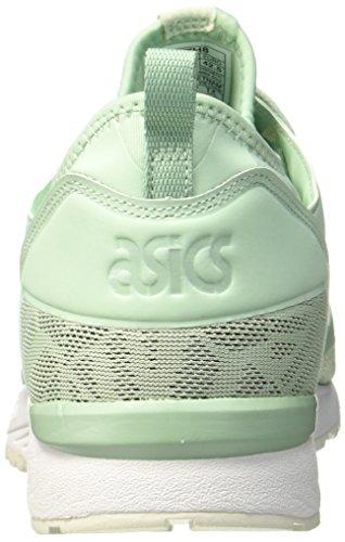 Green Vert Green Femme Ns Gel gossamer Baskets V gossamer Asics lyte vfU4qwT