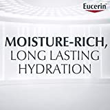 Eucerin Advanced Repair Foot Cream - Fragrance