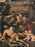 img - for Domenichino 1582 - 1641 book / textbook / text book