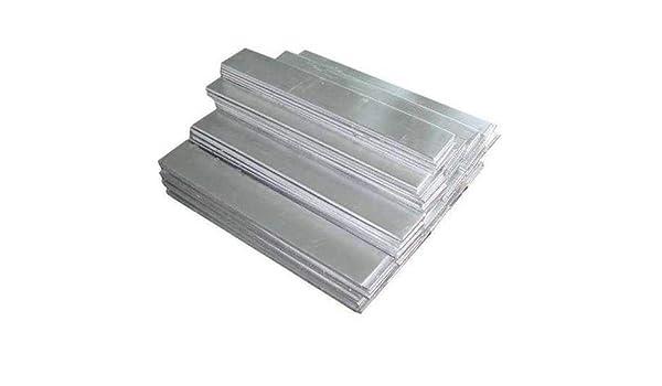 Cobre 99.9/% puramente ánodo chapa placa 10x200x50-10x200x1000mm roh galvanik eléctrico