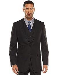 Amazon.com: Apt 9 - Clothing / Men: Clothing, Shoes & Jewelry
