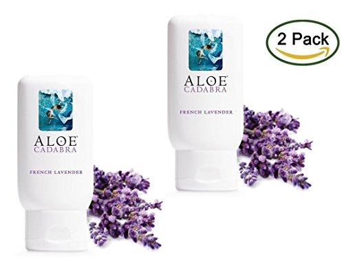 lavender petroleum jelly - 7
