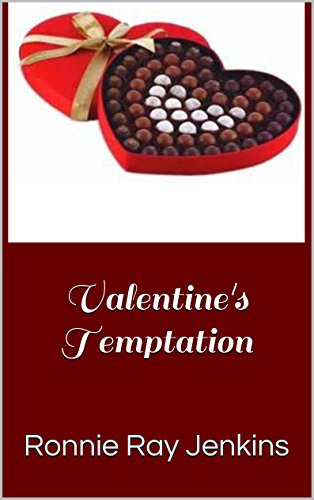 short story about temptation