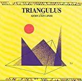 triangulus LP