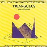 triangulus LP
