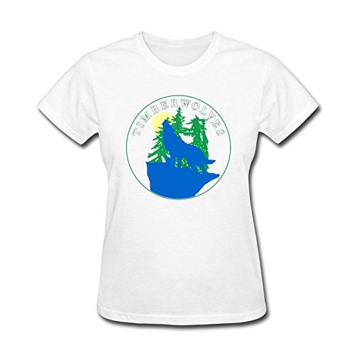 design-tee-womens-timber-wolves-howling-t-shirt-o-neck-tee-white-l