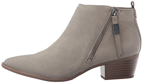 Circus by Sam Edelman Womens Heidi Ankle Bootie Shoes