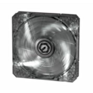 BitFenix bff-lpro-14025 W-rp - Spectre PRO 140 mm LED blanco ...
