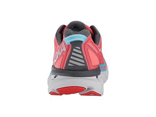 ONE Dubarry Shoe Running 4 Clifton Women's ONE HOKA Fq5Aw7A