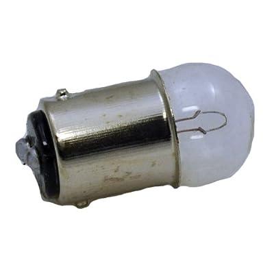 Fantom 1100,1200 Ampoule pour aspirateur