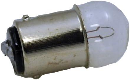 2 -belts 71471   73108 Fantom Fury Vacuum Cleaner Belts