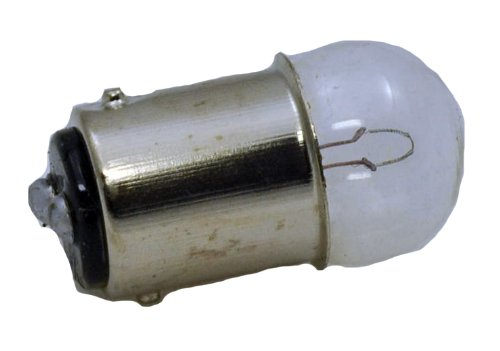 Fantom 1100,1200 Vacuum Cleaner Light Bulb (Fantom Vacuum Cleaner Parts)