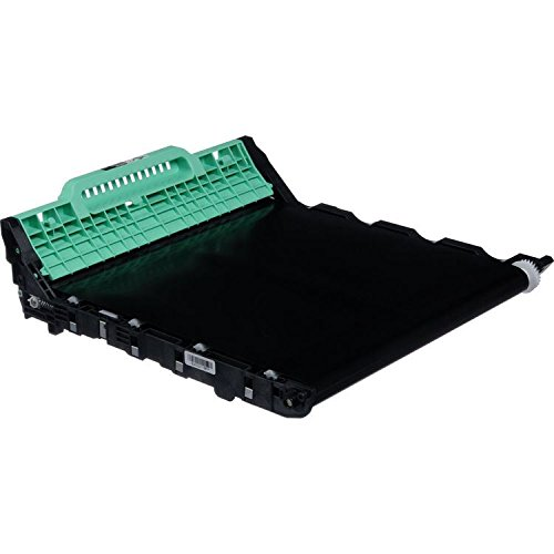 Compatible Transfer unit Belt for HL-3140CW HL-3170CDW MFC-9130CW, MFC-9330CDW, MFC-9340CDW printer BU220CL, BU-220CL by TM-toner
