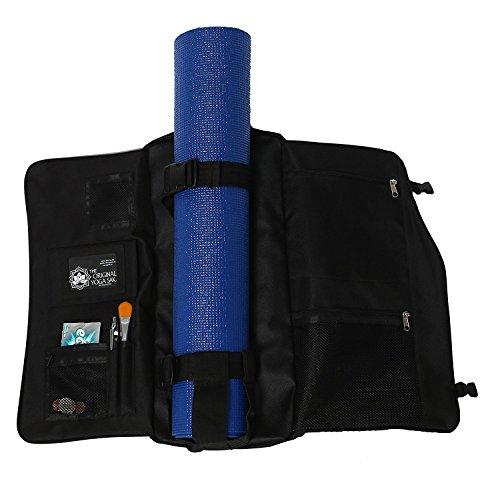 aaf8f101b3e8 Jual Yoga Sak - Mat Bags