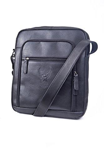 Harley Davidson Computer Bag - 2