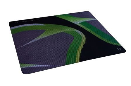 Mionix Alioth 400 Mouse Pad