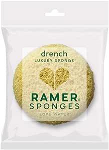 Super Soft Drench Sponge