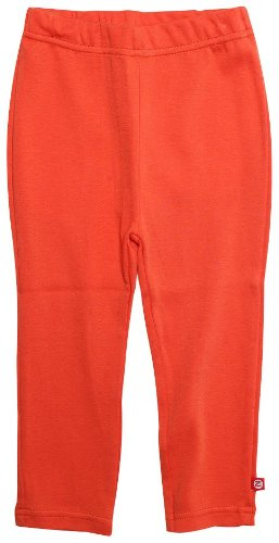 zutano-little-girls-toddler-primary-solid-skinny-legging-mandarin-3t