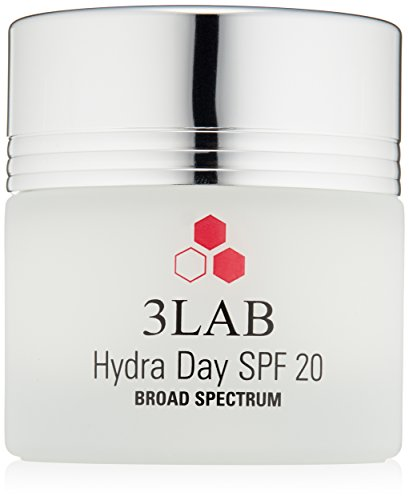 3Lab Sunscreen - 4