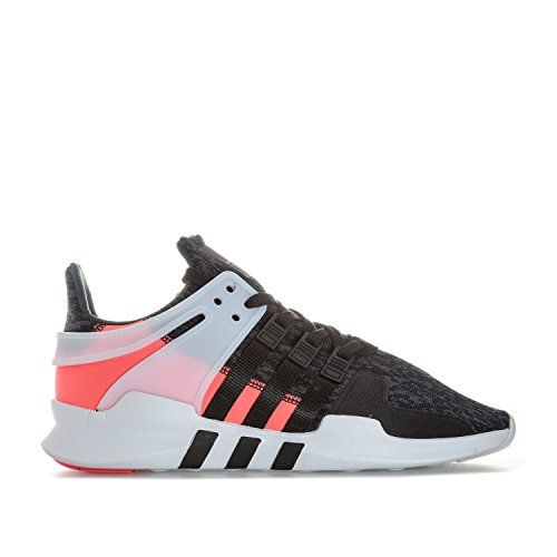 adidas Originals Men's ' EQT Support ADV Trainers UK10.5 - Adidas Uk Cheap