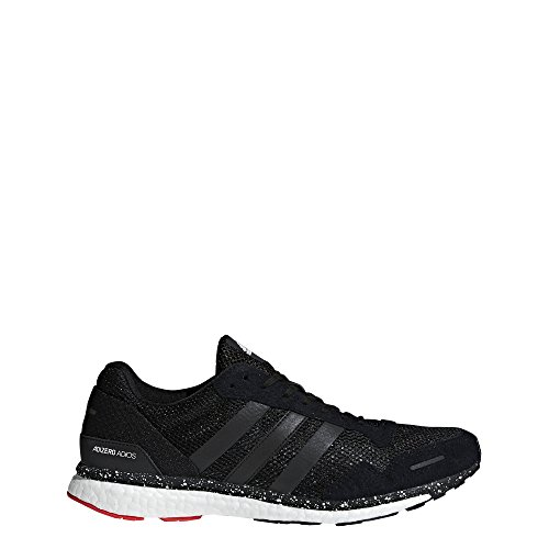 adidas Originals Mens Adizero Adios 3 Running Shoe